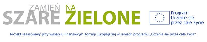 Logo_PR_ZSNZ