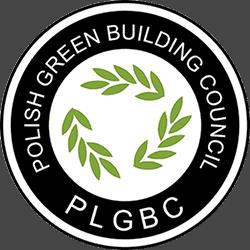 plgbc_logo duze